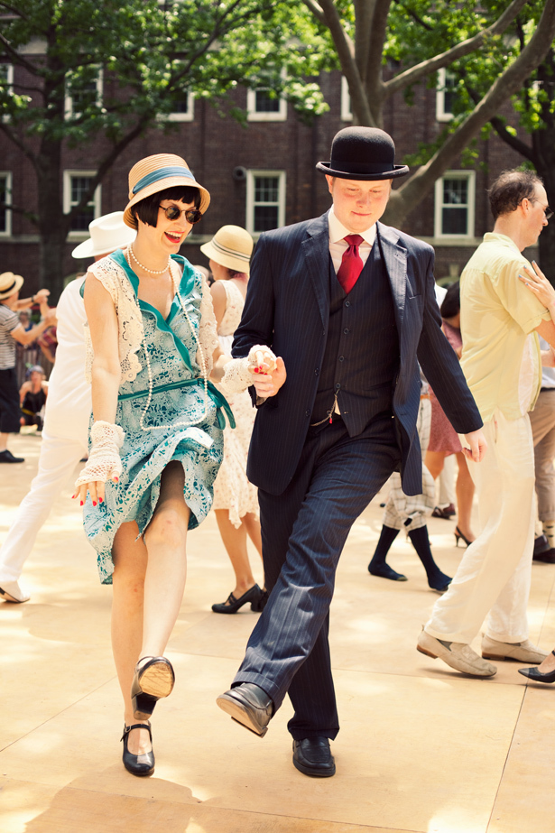 Retro-summer-wedding-1920s-inspired-reception-dance-floor.full