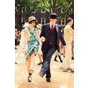 Retro-summer-wedding-1920s-inspired-reception-dance-floor.square