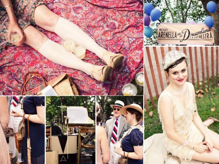 Roaring-twenties-wedding-ideas-inspiration.full