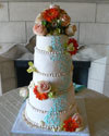 5tier-roses-blue-piping_s