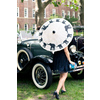 Vintage-summer-wedding-outdoor-venue-new-york-wedding-guest-parasols.square