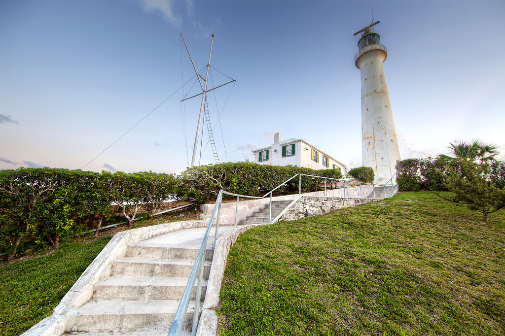 Gibbs-lighthouse-bermuda.full