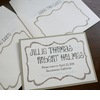 Wedding-invitation-timeline-wedding-planning-ideas.square
