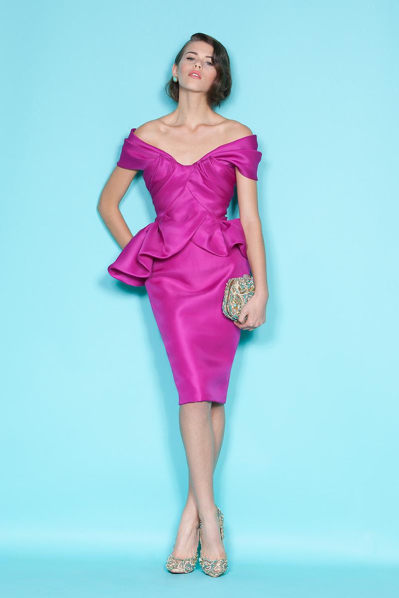 Fuschia-bridesmaid-dress-marchesa-resort-2012.full
