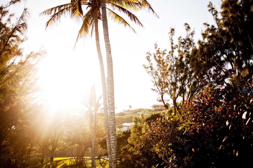 Bermuda-real-wedding-by-kandise-brown-32.full