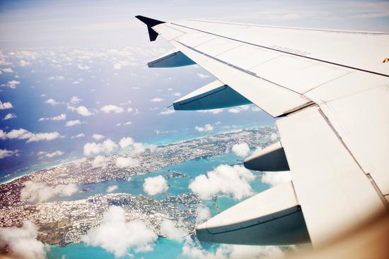 photo of Planning Your Dream Honeymoon to Bermuda