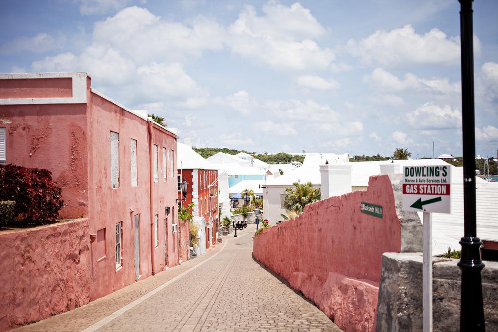Bermuda-real-wedding-by-kandise-brown-17.full