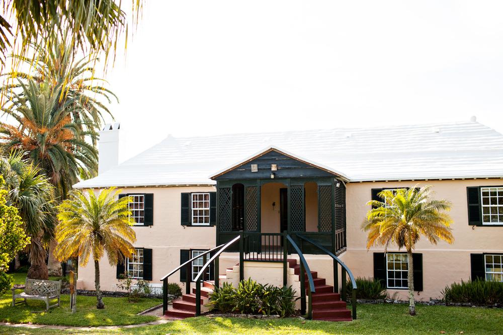 Bermuda-real-wedding-by-kandise-brown-8.full