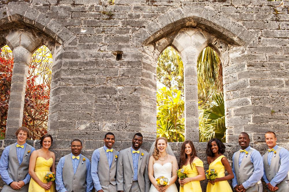 Bermuda-real-wedding-by-kandise-brown-7.full