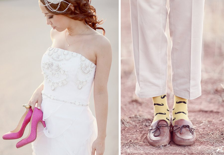 Wedding-tuesday-shoesday-for-grooms-1.full