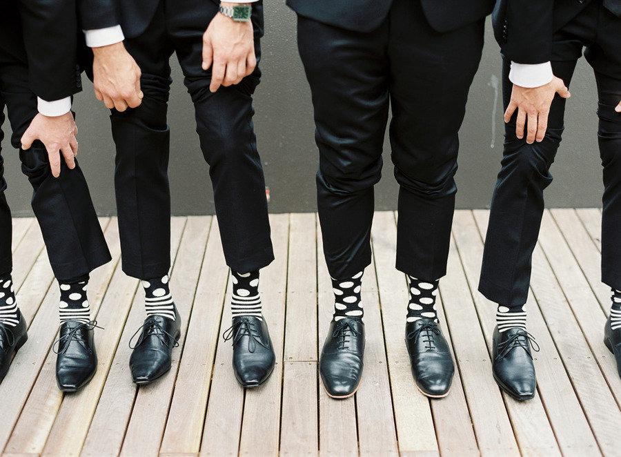 Modern-stripes-and-polka-dots-groomsmen-socks.full