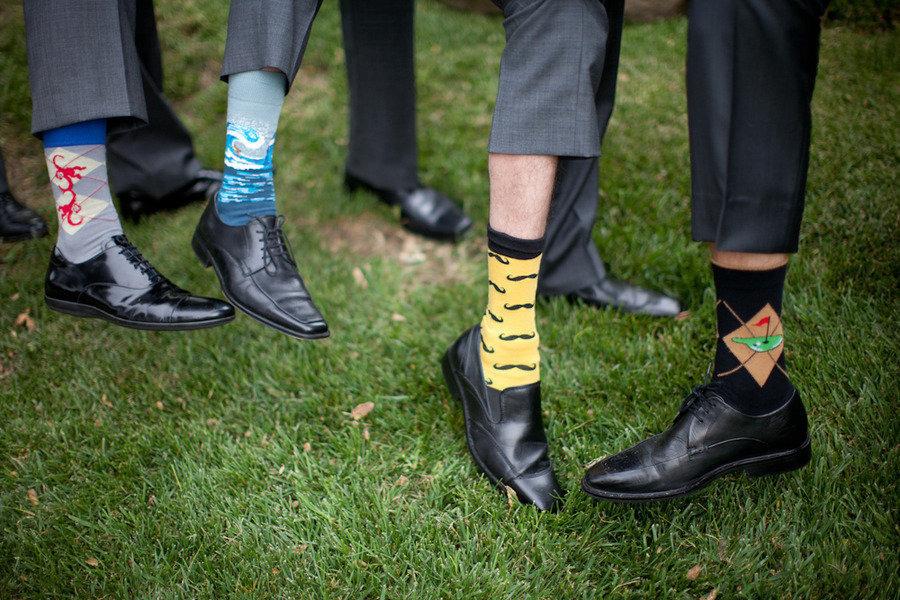 Mix-and-match-groomsmen-socks.full