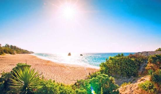 photo of The Perfect Bermuda Honeymoon—For Your Pleasure