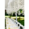 Romantic-outdoor-wedding-summer-weddings-chandeliers.square