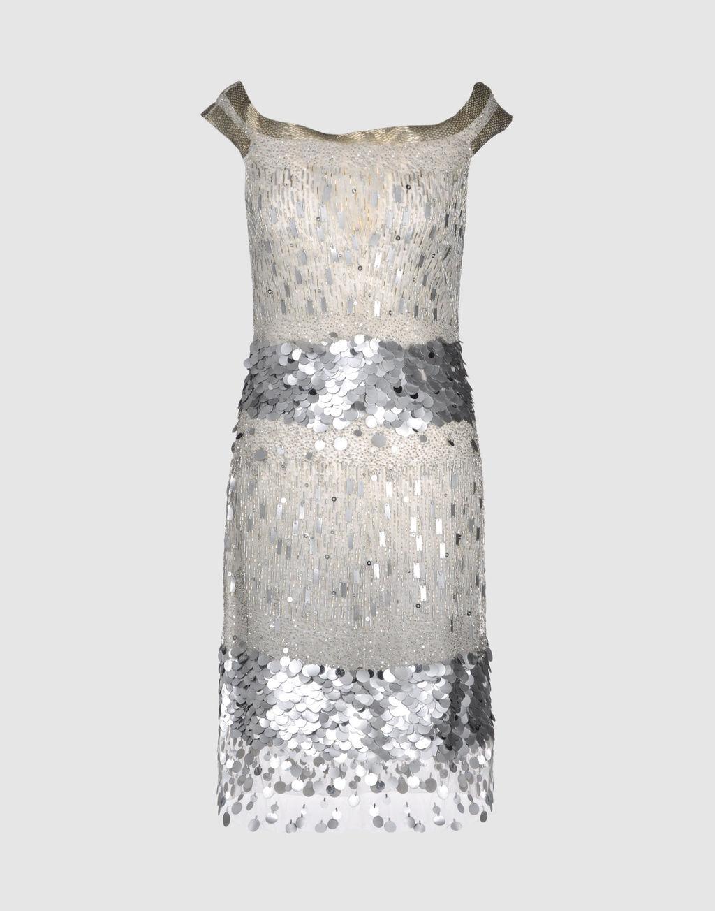 Valentino-wedding-reception-dress-vintage-beaded.full