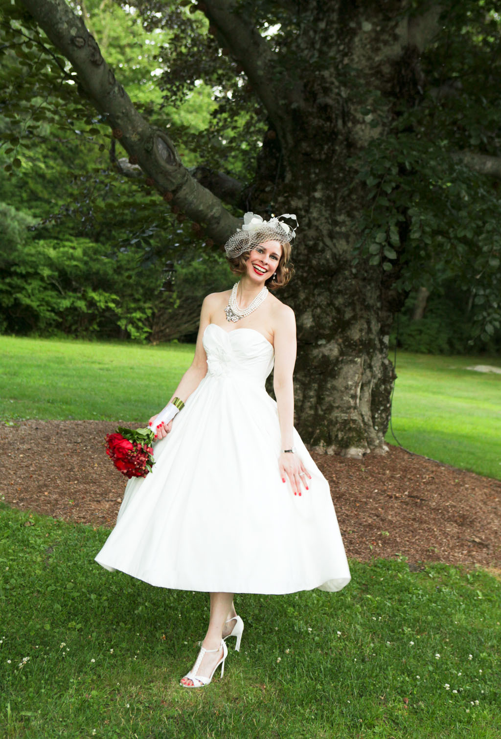 Bride%20portrait_1.full