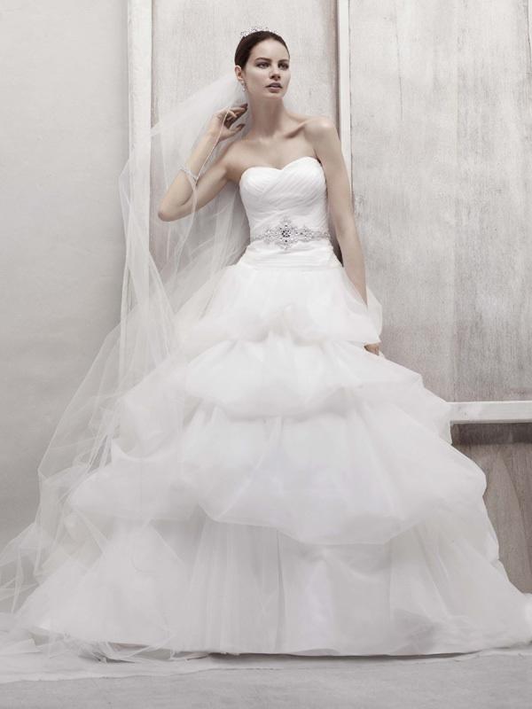 Wedding-dress-2011-oleg-cassini-bridal-gowns-cwg435.full