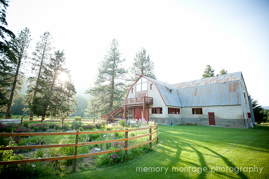 photo of Pine River Ranch
