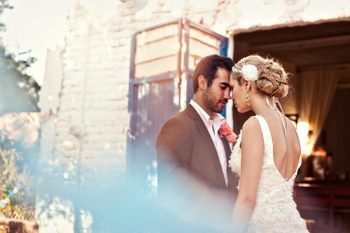 Braided-wedding-hairstyle.full