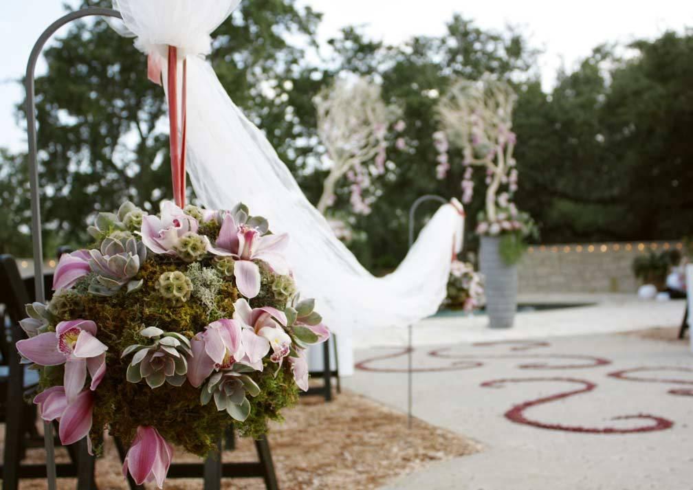 Articulture-designs-wedding-ceremony-and-reception-decor-1.full