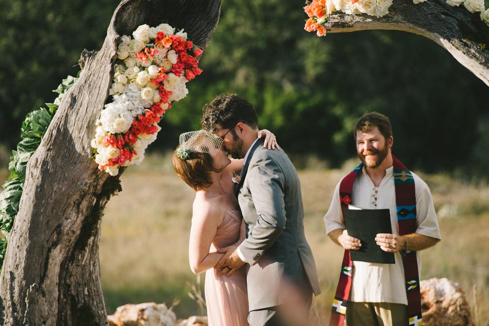Articulture-designs-wedding-ceremony-and-reception-decor-2.full