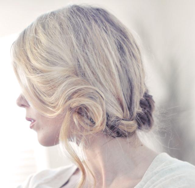 Bridal-updo-braids.full