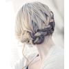 Romantic-wedding-hairstyles-bridal-braid.square