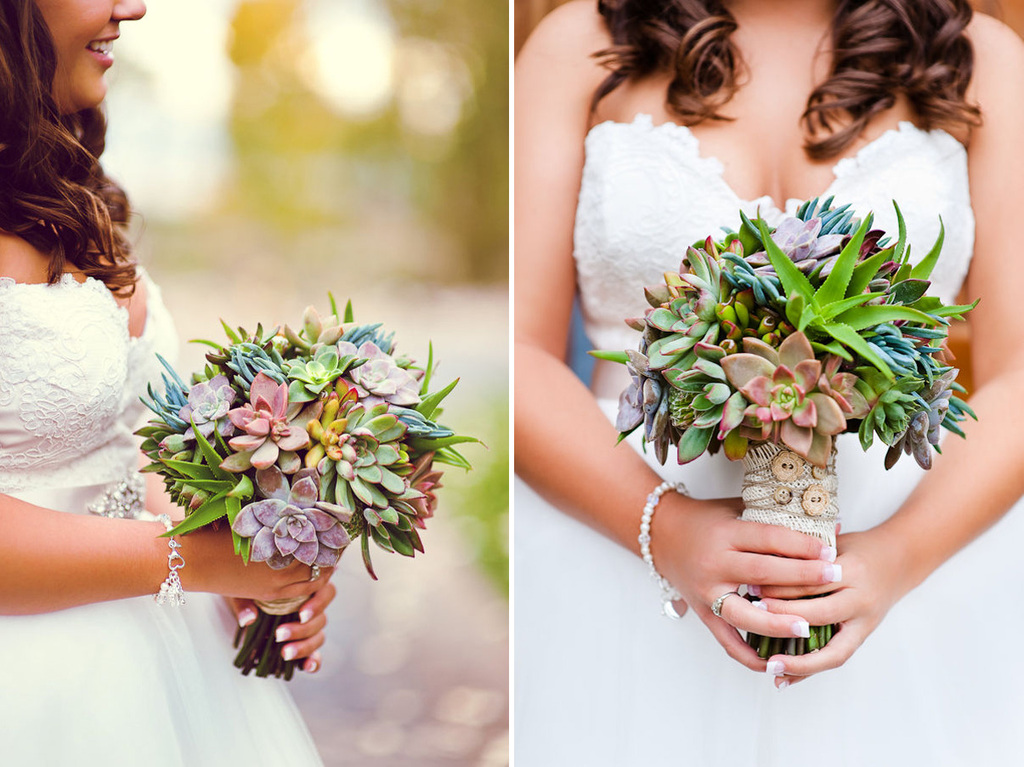 Bright-eco-succulent-wedding-bouquet.full