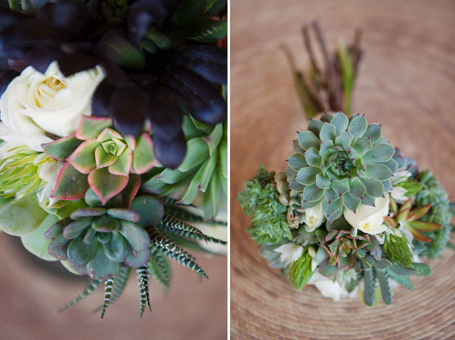 Sweet-succulents-for-green-weddings-6.full