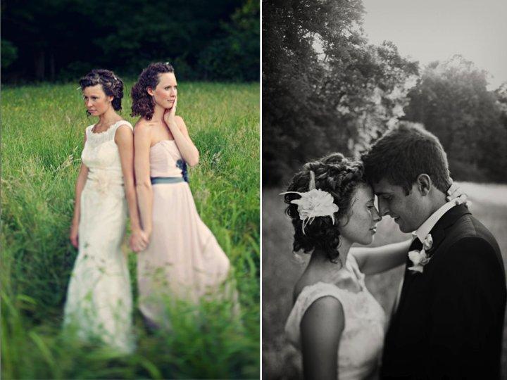 2011-wedding-trends-bridal-hairstyles-braids.full
