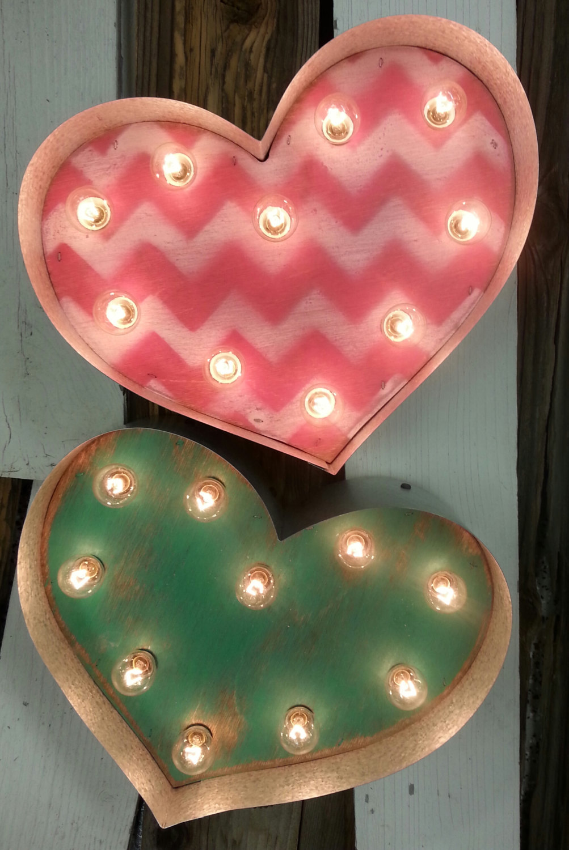 Chevron-hearts-marquee-wedding-decor.full