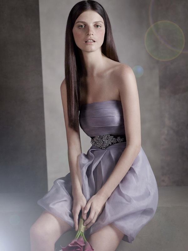 Short-bridesmaid-dress-by-vera-wang_0.full