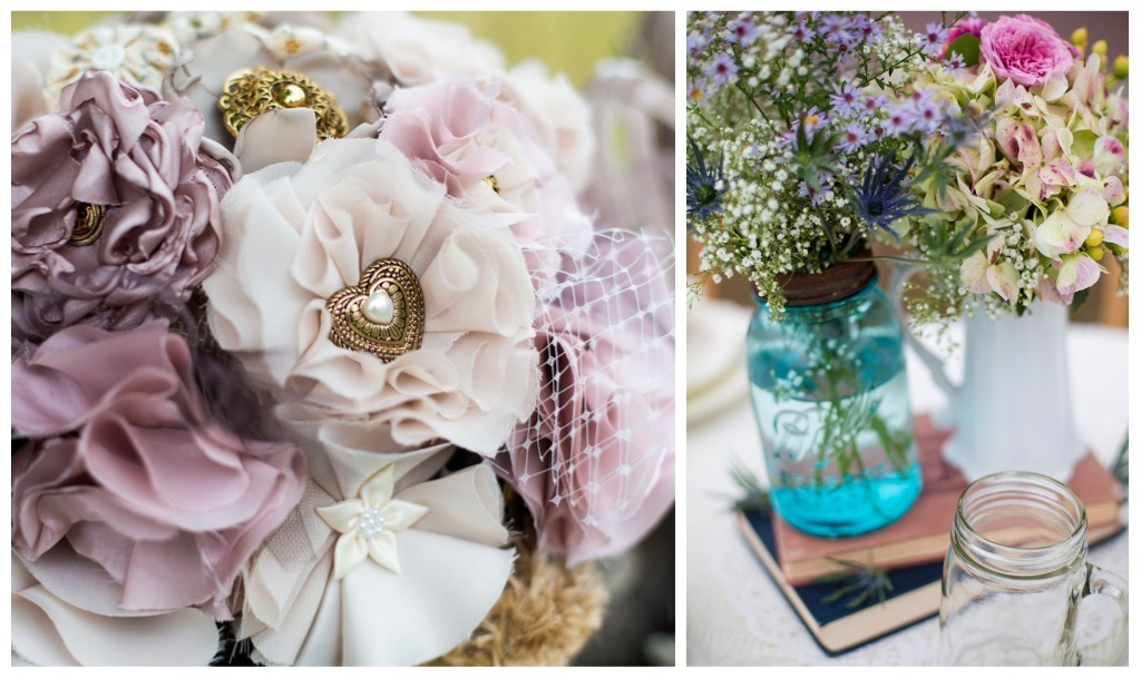 Blush_bouquet_and_reception_table_decor.full