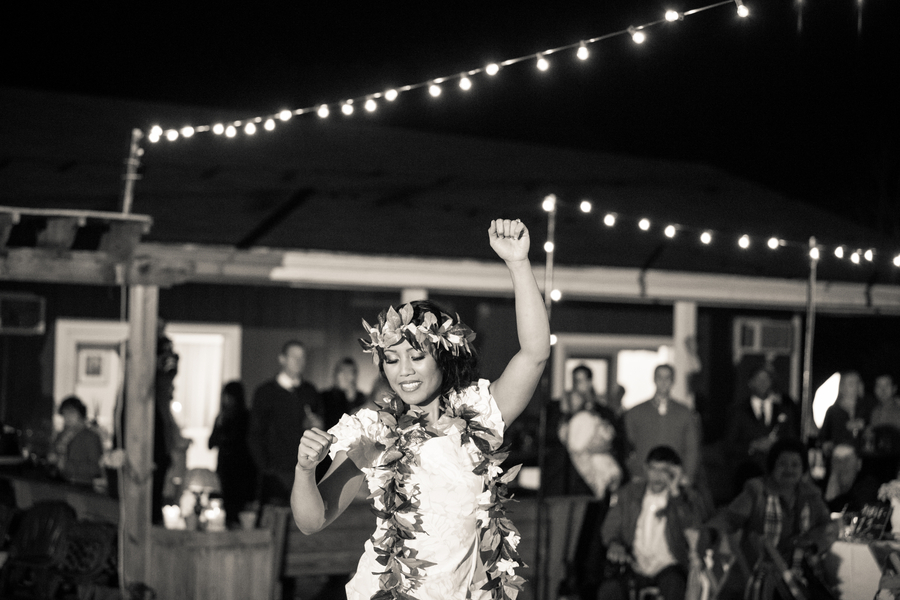 Bride_performs_traditional_hawaiian_dance_at_reception.full