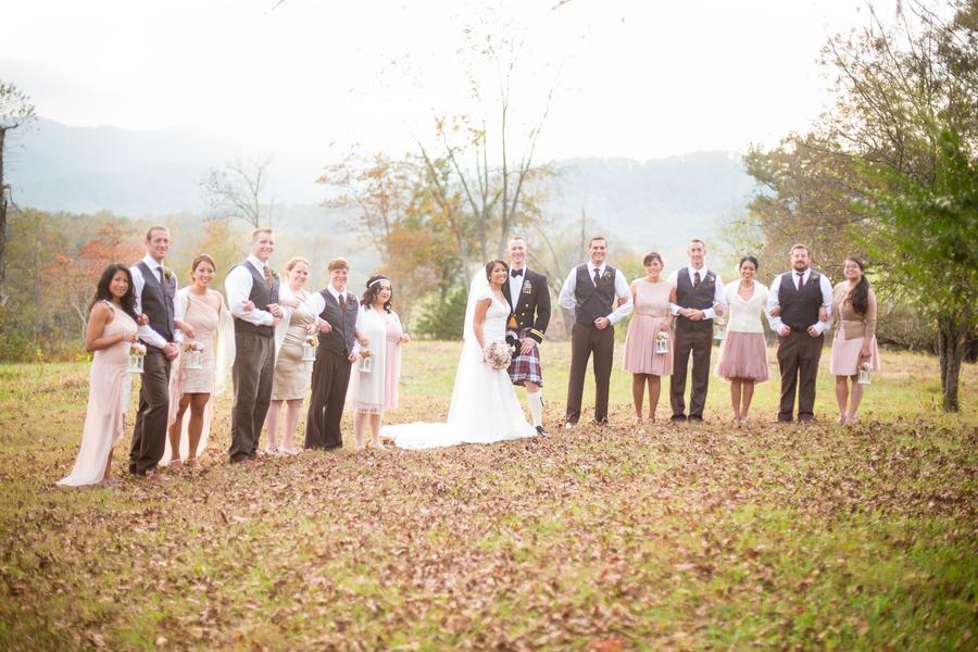 Filipino_and_irish_blush_bridal_party.full