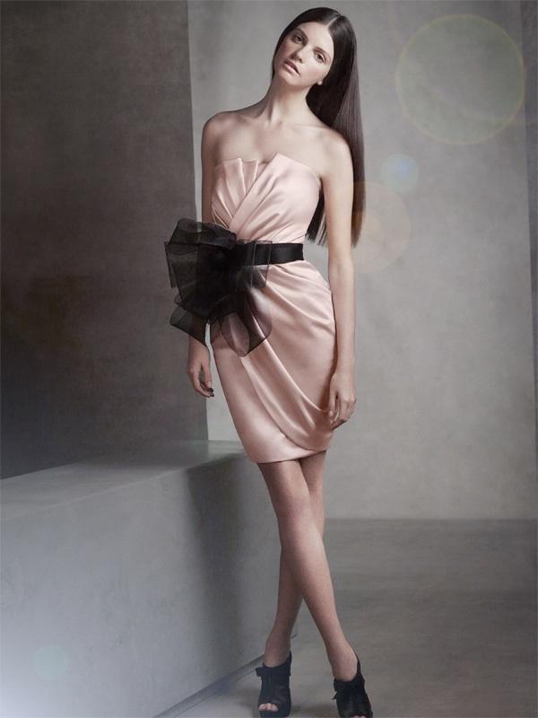 Short-bridesmaid-dress-vera-wang.full