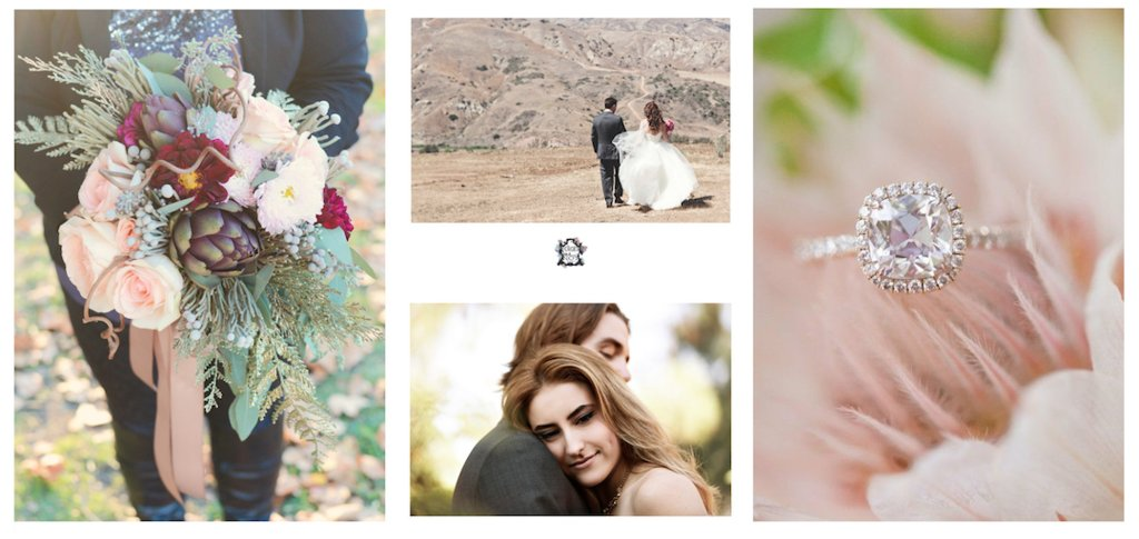 New-follow-feature-from-onewed-delivers-wedding-inspiration.full
