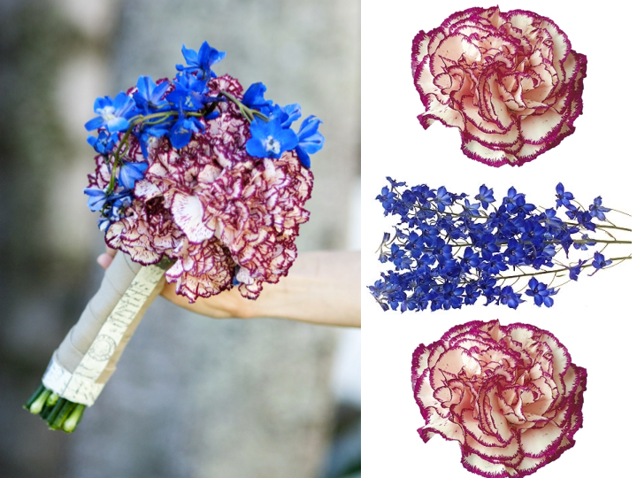 Summer-wedding-flowers-red-white-blue-eco-friendly-wedding-ideas.original