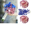 Summer-wedding-flowers-red-white-blue-eco-friendly-wedding-ideas.square