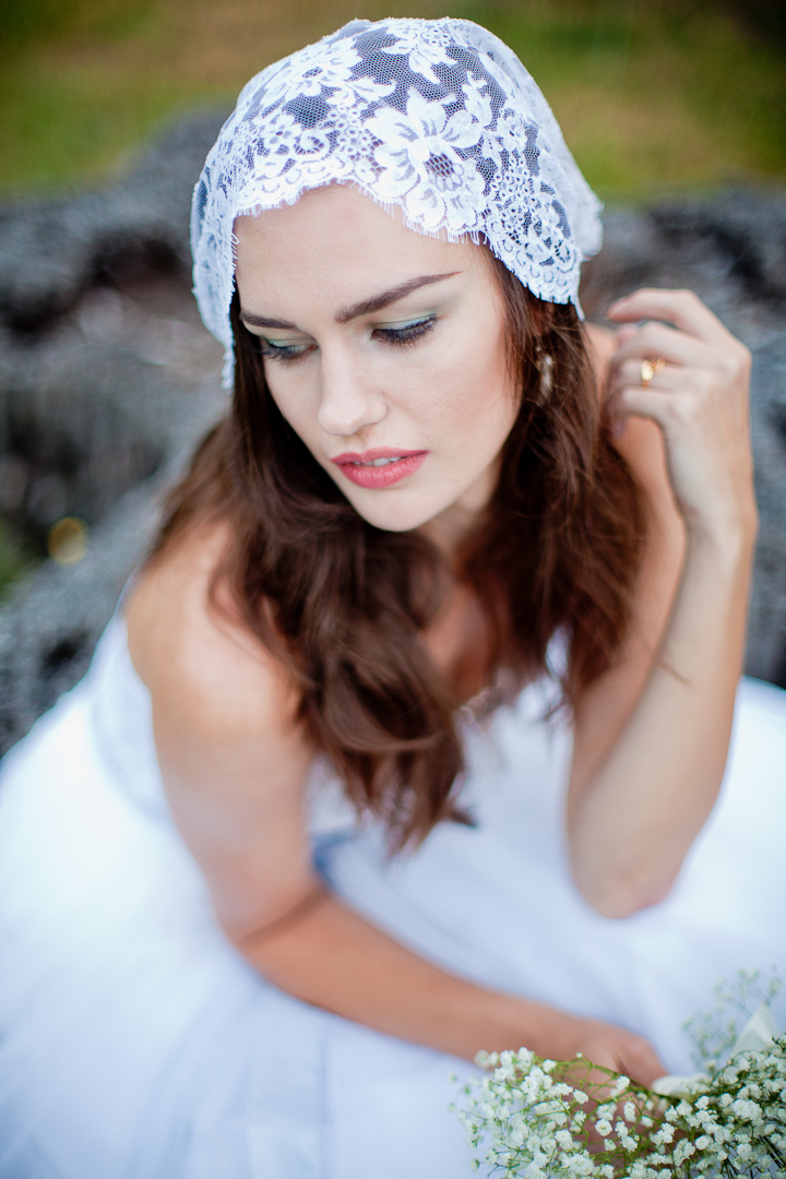 Bridal-mantilla-veils.full