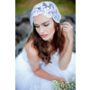 Bridal-mantilla-veils.square