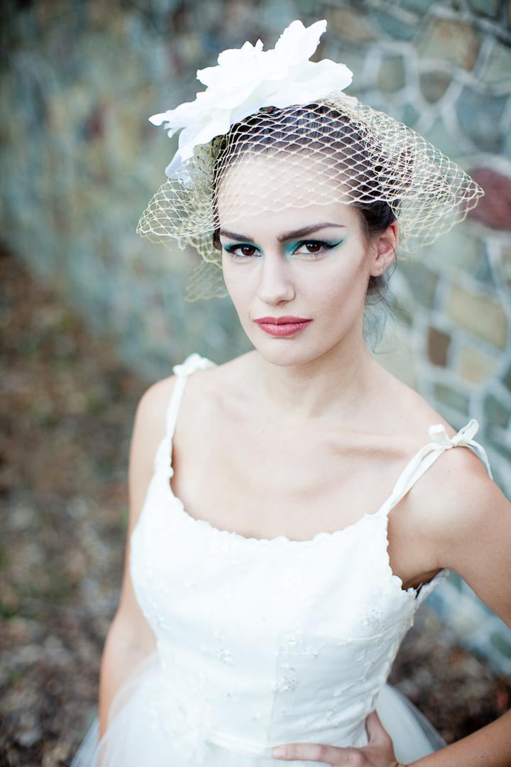 Dramatic-bridal-makeup.full