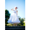Tea-length-wedding-dress-summer-bride.square