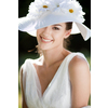 Summer-wedding-hat.square
