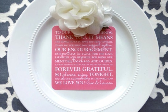 photo of 5 Ways to be Thankful