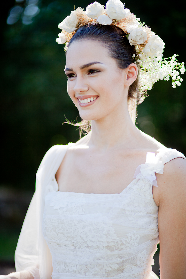 Floral-head-wreath-brides.full