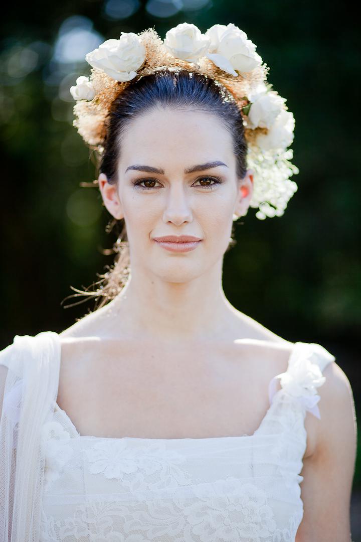 Bohemian-bride.full