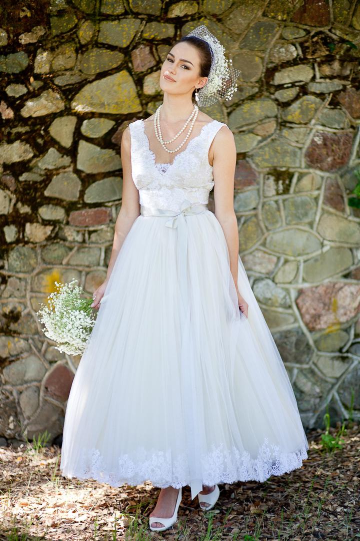 Vintage-wedding-dress.full