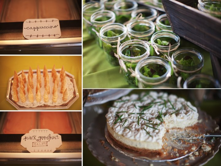 Wedding-reception-catering-casual-country.full