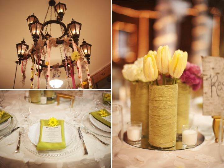 Romantic-rustic-wedding-reception.full